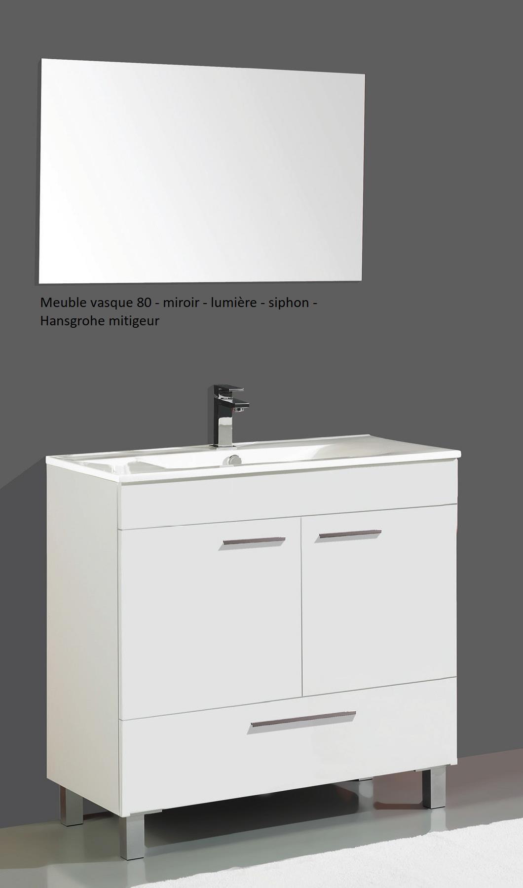 offres chantier. Black Bedroom Furniture Sets. Home Design Ideas