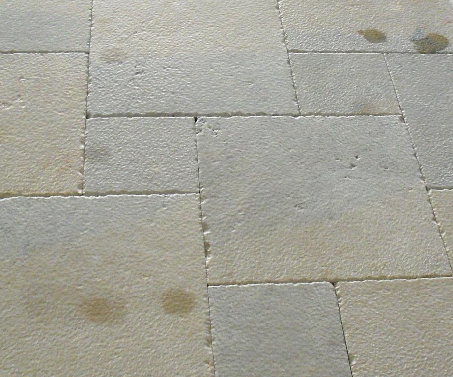 Dallage rev tement carrelage sol pierre for Dalle granit pour terrasse