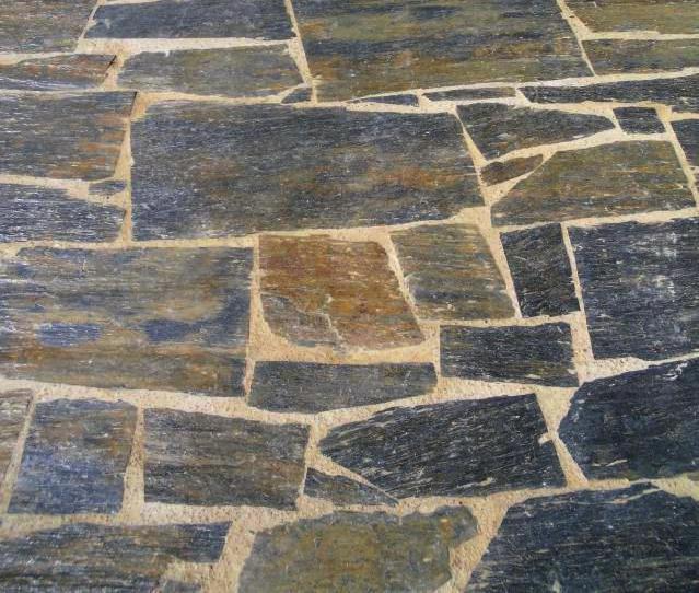 www.lusitane.fr/parement-escalier-dallage-pave/terrasse-pierre-granit ...