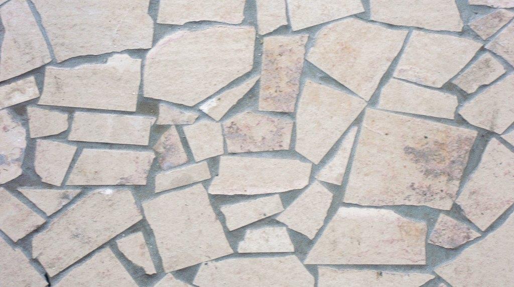 Terrasses sols pierre naturelle - Pierre pour terrasse ...